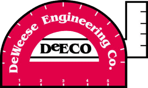 DeECO Logo1